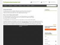 hollywoodschaukel.net