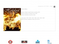 hololool.net
