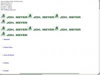 holz-meyer.net