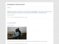 holz-welt.net