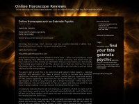 horoscope-review-page.net