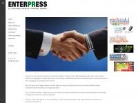 enterpress.co.uk