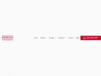 moishes.com