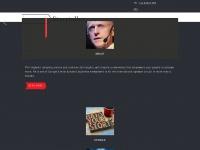 philhopkins.co.uk