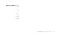 vitkovsky.com