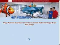 airswimmers.com