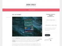 zoomstreet.wordpress.com