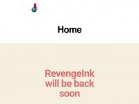 revengeink.com