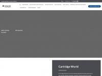 cartridgeworld.com