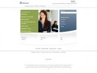 Qmsf.org