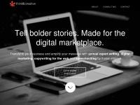 thinkitcreative.com