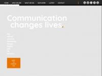 wordassociation.co.uk