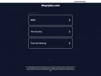 mnprjobs.com
