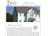 beaconhomedesigns.com