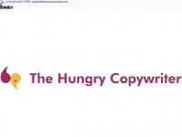 thehungrycopywriter.com