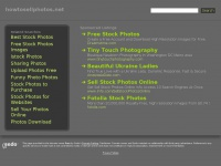 howtosellphotos.net