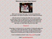 hozervideo.net