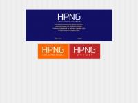 Hpng.net