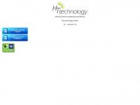 Httech.net