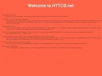 Httcb.net