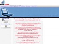 salesleadsinc.com