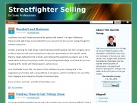 streetfighterselling.com