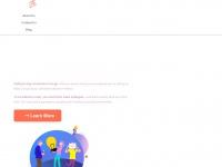 sellingtobigcompanies.com