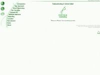 papyrusmarketing.co.uk