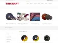 starabrasives.com