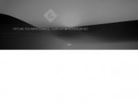 Hzonenow.net