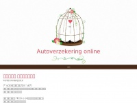 i-autoverzekering.net