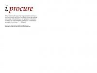 I-procure.net