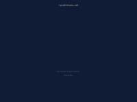 I-publishers.net