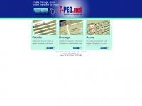 I-peo.net