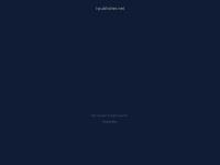 I-publisher.net