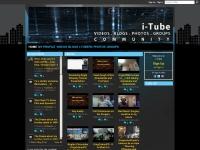 I-tube.net