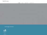 i609.net Thumbnail