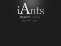 Iants.net