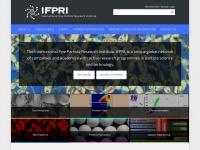 Ifpri.net