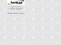 Igcom.net