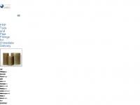 Igf.net