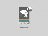 Igino.net