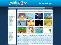 igre1234.net