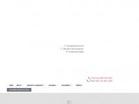 bgf.com