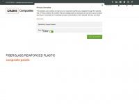cranecomposites.com