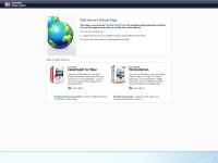 Ilnorplex.net