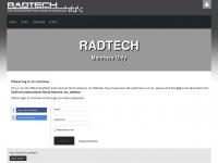 radtechintl.org