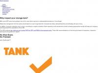 tankinspections.co.uk Thumbnail
