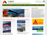 Iabse.org