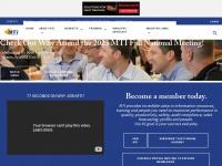 heattreat.net